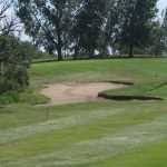 Green Acres Golf Course 3