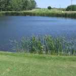 Green Acres Golf Course 4